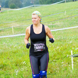Tough Viking Stockholm - Åsa Nordgren (4997)