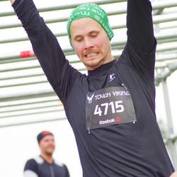 Tough Viking Stockholm - Alex Oxendal (4715)