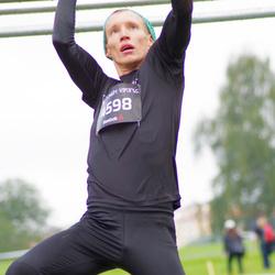 Tough Viking Stockholm - Erik Westerlund (4598)