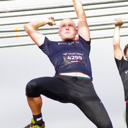 Tough Viking Stockholm - Erik Ohlström (4299)
