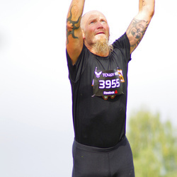Tough Viking Stockholm - Danne Cramnell (3955)
