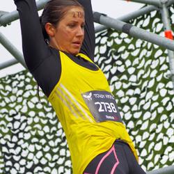 Tough Viking Stockholm - Elina Ronnerstedt (2738)