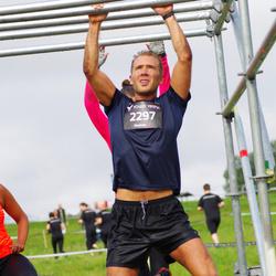 Tough Viking Stockholm - Alexander Ingvar (2297)