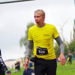 Tough Viking Stockholm - Henrik Mattsson (928)