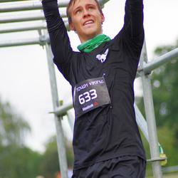 Tough Viking Stockholm - Christoffer Eliasson (633)