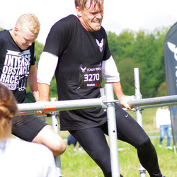 Tough Viking Stockholm - Erik Möller (3270)