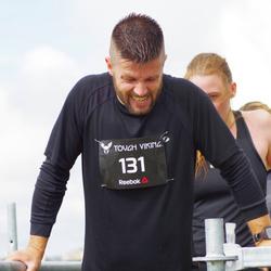 Tough Viking Stockholm - Janne Lilleberg (131)