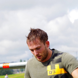 Tough Viking Stockholm - Adam Nilsson (230)