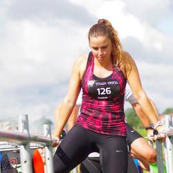 Tough Viking Stockholm - Jenny Gustafsson (126)