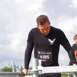 Tough Viking Stockholm - Fredrik Malvezzi (4185)