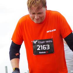 Tough Viking Stockholm - Henrik Jansson (2163)