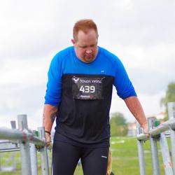 Tough Viking Stockholm - Daniel Larsson (439)