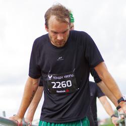 Tough Viking Stockholm - Elias Nyrot (2260)