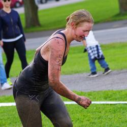 Tough Viking Stockholm - Caroline Svensson (4397)