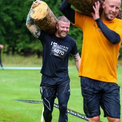 Tough Viking Stockholm - Fredrik Olander (4070)