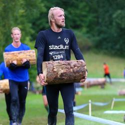 Tough Viking Stockholm - Emil Karlsson (1284)