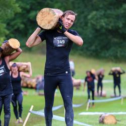 Tough Viking Stockholm - Alexander Kercevic (749)