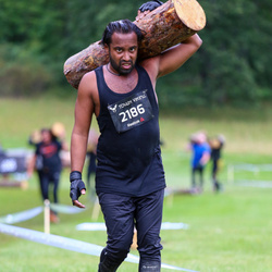 Tough Viking Stockholm - Fredrik Dreimanis (2186)