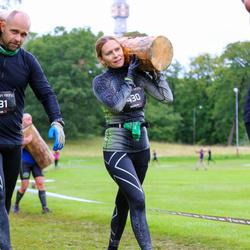 Tough Viking Stockholm - Jeanette Frid (430)