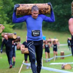 Tough Viking Stockholm - Björn Degermark (3369)