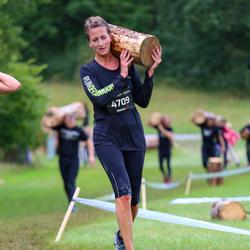 Tough Viking Stockholm - Christina Jönsson (4709)