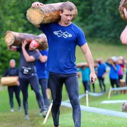Tough Viking Stockholm - Arvid Gahnsby (4374)