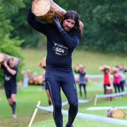 Tough Viking Stockholm - Dimitrios Douramanis (504)