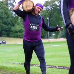 Tough Viking Stockholm - Christian Vilppola (4536)