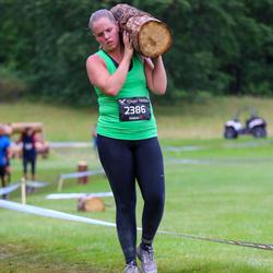 Tough Viking Stockholm - Elin Jansson (2386)
