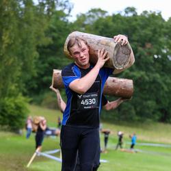 Tough Viking Stockholm - Erik Nordqvist (4530)