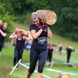 Tough Viking Stockholm - Denise Gassander (2897)