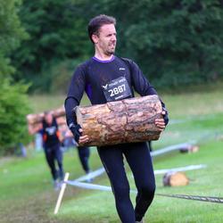 Tough Viking Stockholm - Eduardo Covelinhas (2887)