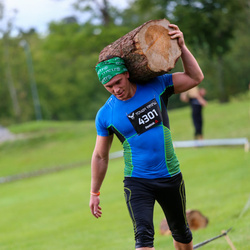 Tough Viking Stockholm - Daniel Blomberg (4301)