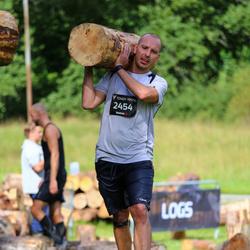 Tough Viking Stockholm - David Lee-Jones (2454)