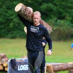 Tough Viking Stockholm - Andreas Glad (4597)