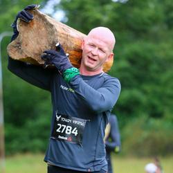 Tough Viking Stockholm - Henrik Olander (2784)