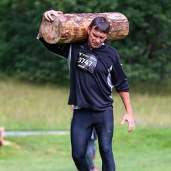 Tough Viking Stockholm - Janne Diffner (3747)