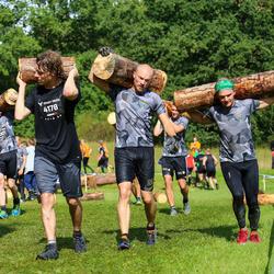 Tough Viking Stockholm - August Groth (4178)