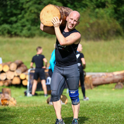 Tough Viking Stockholm - Daniel Rydén (2639)