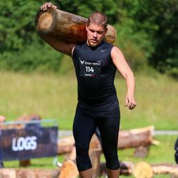 Tough Viking Stockholm - Fredrik Norling (114)