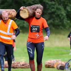 Tough Viking Stockholm - Camilla Norrman (223)
