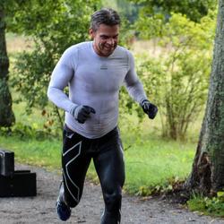 Tough Viking Stockholm - Fredrik Nilvall Andersson (3337)