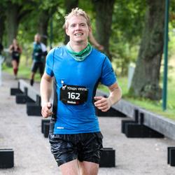 Tough Viking Stockholm - Alexander Ridderstråle (162)