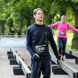 Tough Viking Stockholm - Björn Bergström Jonsson (228)