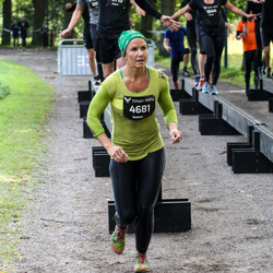 Tough Viking Stockholm - Jenny Backe (4681)