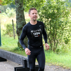 Tough Viking Stockholm - Daniel Sundqvist (1394)