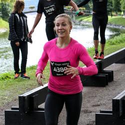 Tough Viking Stockholm - Cecilia Ahlén (4380)