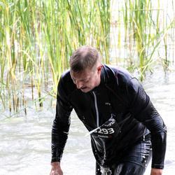 Tough Viking Stockholm - Jarno Nisula (3293)