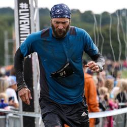Tough Viking Stockholm - Henrik Miiro (31)