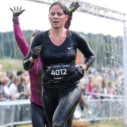 Tough Viking Stockholm - Jenny Zetterberg (4012)